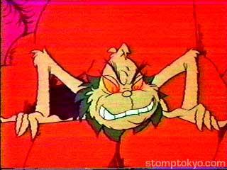 The Grinch [Original Soundtrack] - James Horner - AllMusic