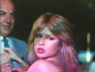 Talented phrase pia zadora lonely lady lesbian really